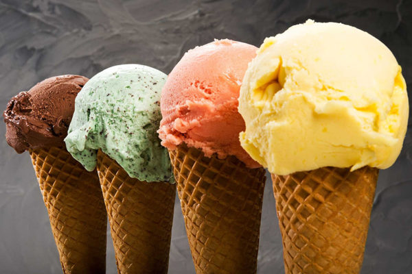 gelato2a