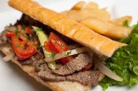 lomo saltado sandwich2