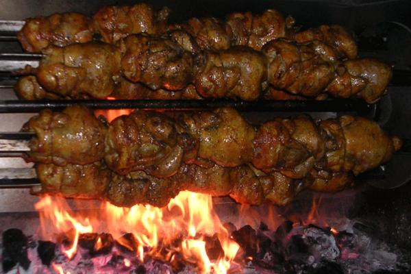 pollo a la brasa7