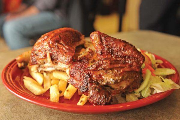 pollo a la brasa8